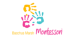 Bacchus Marsh Montessori