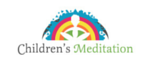 Childrens Meditation
