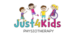 Just 4 Kids Physiotherapy