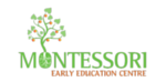 Montessori Early Education Centre