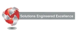 Solutions Engineered Excellence