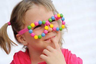 Filocamo Optometrists