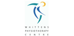 Whittens Physiotherapy Centre
