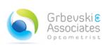 Grbevski & Associates Optometrist