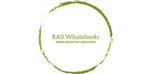 RAD Wholefoods