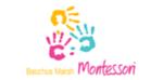 Bacchus Marsh Montessori