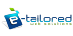 e-Tailored Web Solutions