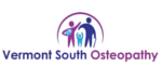 Vermont South Osteopathy