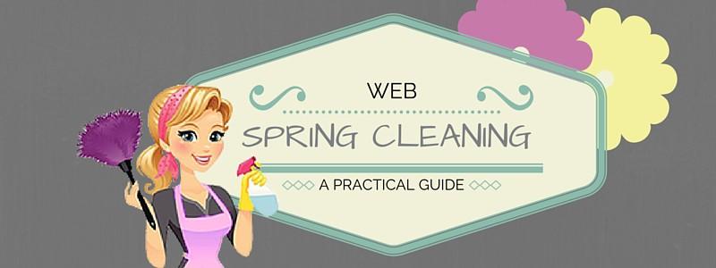 Web_Spring_Clean_blog