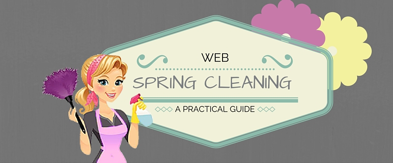 Web_Spring_Clean_blog