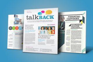e-Newsletters Showcase