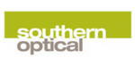 Southern Optical