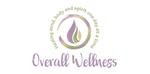 Overall Wellness
