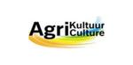 Agrikultuur