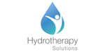 Hydrotherapy Solutions
