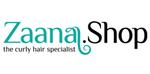 Zaana Shop