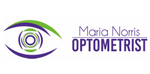 Maria Norris Optometrist