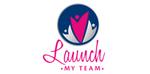 Launch My Team