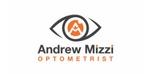Andrew Mizzi Optometrist