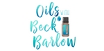 Oils with Beck Barlow