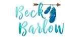 Beck Barlow
