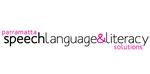 Parramatta Speech Language & Literacy