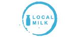 Local Milk Supplies Pty Ltd
