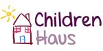 Children Haus