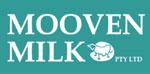 Mooven Milk
