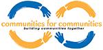 Communities for Communities