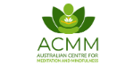 Australian Centre for Meditation and Mindfulness