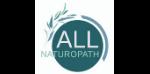 ALL Naturopath