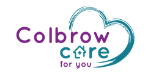 Colbrow Care