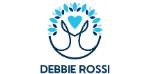 Debbie Rossi
